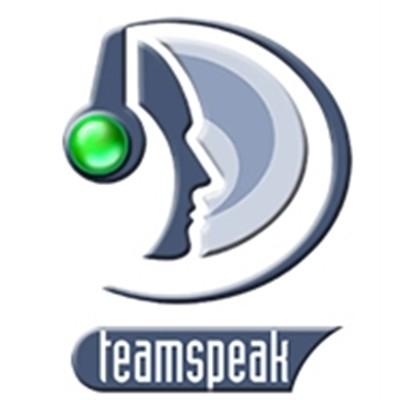 иконки для teamspeak: