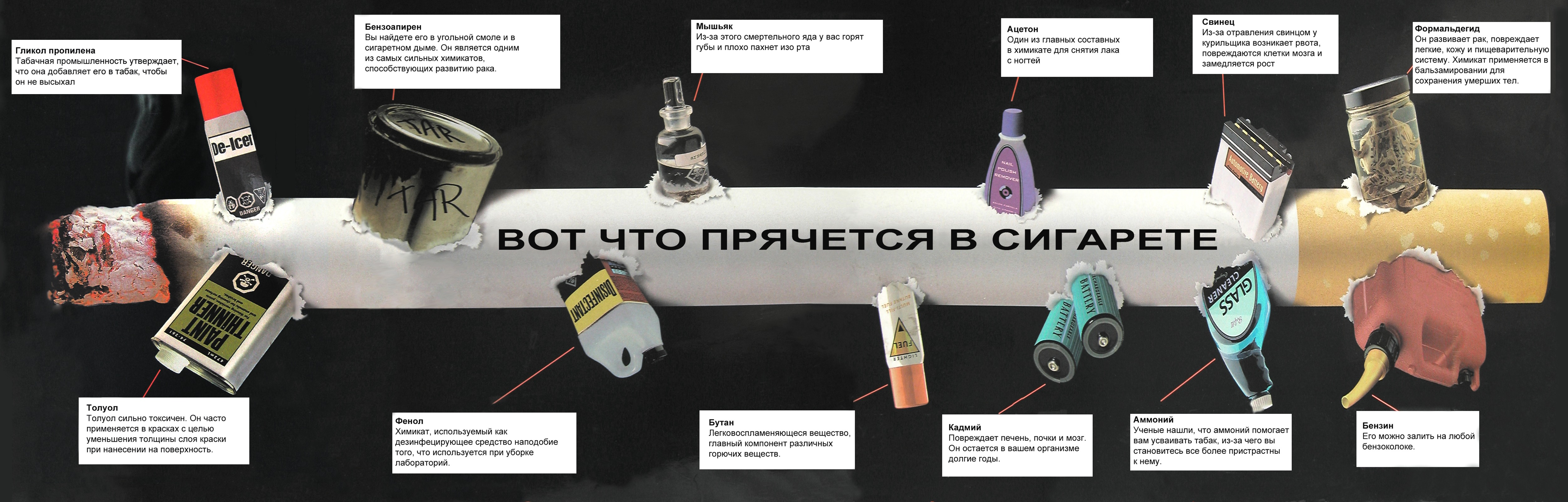 Как сделать взывающие устройства из обыкновенной зажигалки