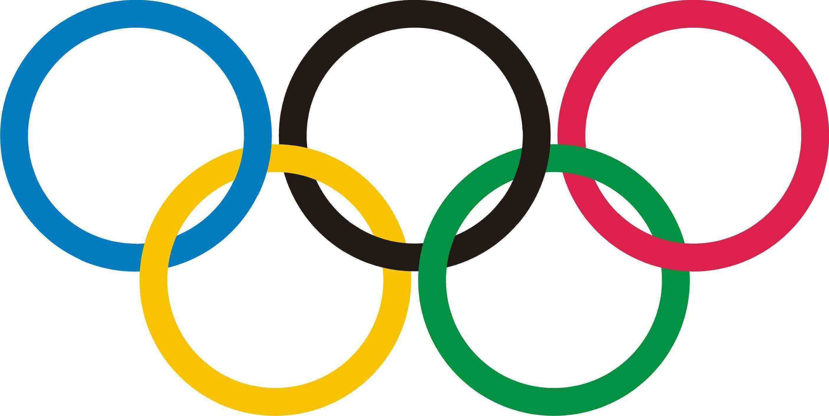 Олимпиада 2012 �его ожида��
