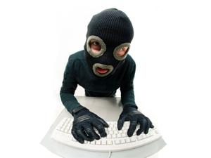 В этой статье изложены простые советы по защите сайта от взлома с.