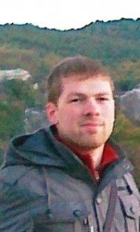 Николай Скиба аватар