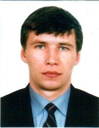 Матрей Андрей Климентьевич аватар